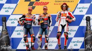 podium-motogp-dovizioso-casey-stoner-marco-simoncelli