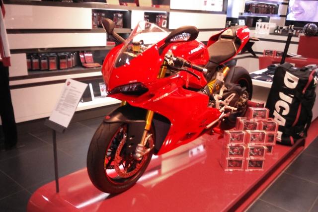 Ducati_1299_2015