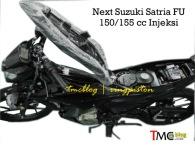 satria-wp-1443805597290.jpeg