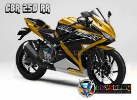 cbr250rr-indonesia-kuning