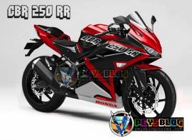 cbr250rr-indonesia-merah