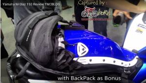 backpack-mslaz-blue 02