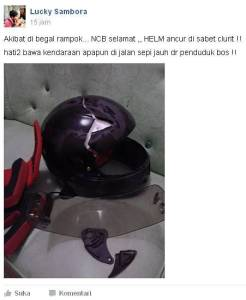 begal-bacok-helm