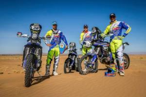 Sherco-TVS-Rally-15