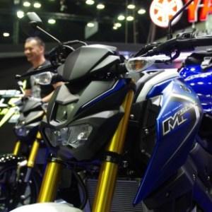 Yamaha-M-Slaz-FULL-TMCBLOG007