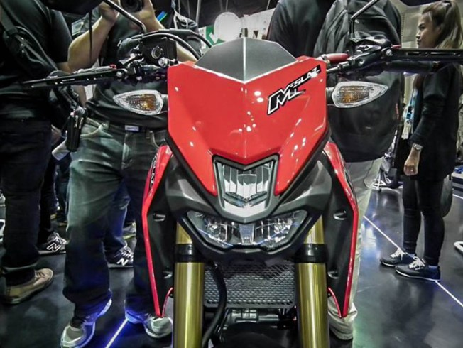 Yamaha-MSlaz_iwb-5