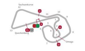 09-Sachsenring-GERMANY-motogpcom