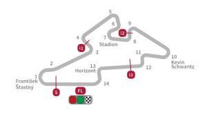 11-Automotodrom Brno-CZECH REPUBLIC-motogpcom
