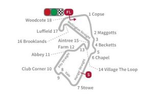 12-Silverstone Circuit-GREAT BRITAIN-motogpcom