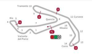 13-Misano World Circuit Marco Simoncelli-ITALY-motogpcom