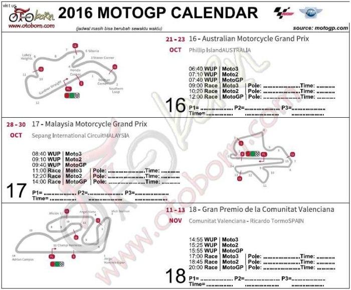 2016-MOTOGP-CALENDAR-otoborn-06
