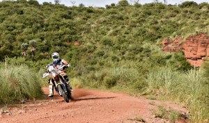 Roby Price KTM Dakar 2016 01