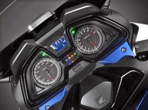 speedometer-forza-150-kobayogas