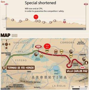 stage-2-dakar-map-stop