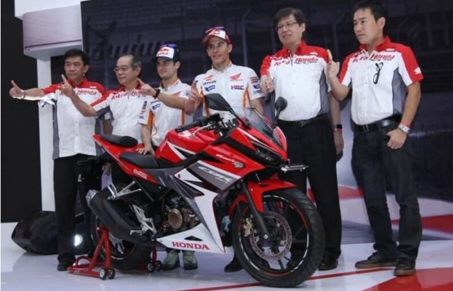 Honda-All-New-CBR-150R-2016-rilis