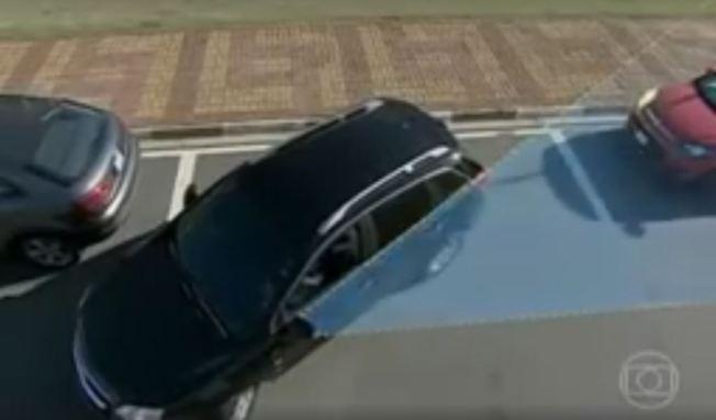 tips parkir paralel otoborn.com 02
