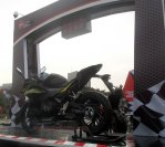 all new cbr150r black otoborn 03