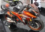 all new cbr150r modifikasi otoborn 01