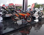 all new cbr150r modifikasi otoborn 02