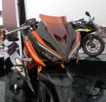 all new cbr150r modifikasi otoborn 03