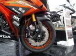 all new cbr150r modifikasi otoborn 05