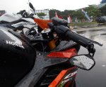all new cbr150r modifikasi otoborn 07