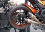 all new cbr150r modifikasi otoborn 10