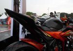 all new cbr150r modifikasi otoborn 11