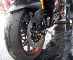all new cbr150r modifikasi otoborn 13