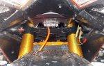 all new cbr150r modifikasi otoborn 16