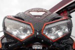 all new cbr150r modifikasi otoborn 17