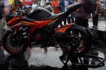 all new cbr150r modifikasi otoborn 18