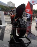 all new cbr150r modifikasi otoborn 19
