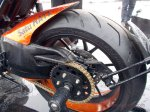 all new cbr150r modifikasi otoborn 22