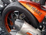 all new cbr150r modifikasi otoborn 25