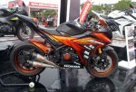 all new cbr150r modifikasi otoborn 27