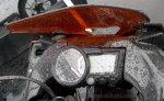 all new cbr150r modifikasi otoborn 30