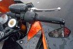 all new cbr150r modifikasi otoborn 33