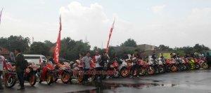 cbr komunitas karawang