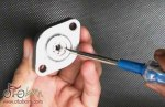 stel adjuster tensioner lat