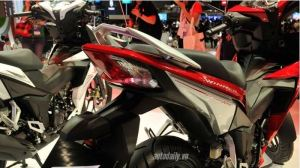 brakelight honda winner supra x150r