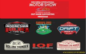 outdoor iims 2016 program
