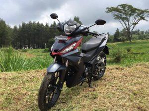 All-New-Honda-Supra-GTR-150-5-1024x768