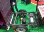 Huadian SAPI 1.2 Red bak lift-up