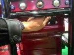 Huadian SAPI 1.2 Red Charging port
