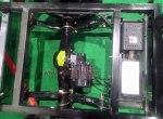 Huadian SAPI 1.2 Red komponen listrik