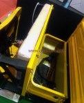 Huadian SAPI 1.7 Kuning Storage