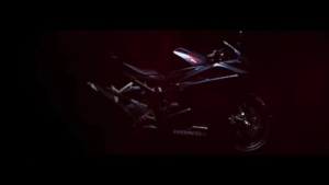 teaser cbr250rr-screenshot_2016-07-11-19-32-25