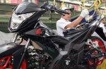 Honda New Sonic AHM_ (1)