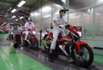 Honda New Sonic AHM_ (2)